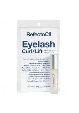 Eyelash Lift Glue (clear), 4ml