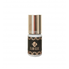 Glue GLAM, 5ml
