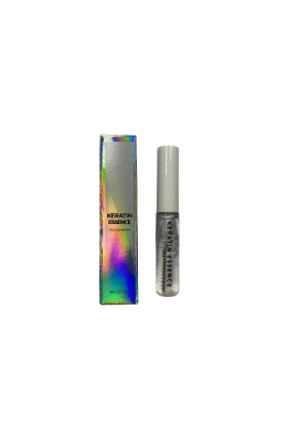 KERATIN ESSENCE for eyelashes, 5ml