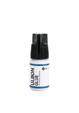 Glue ULBON, 5ml