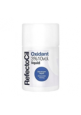 Oxidant RefectoCil 3%