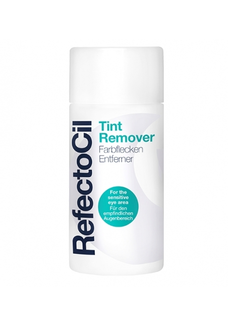 Tint remover, 100 ml