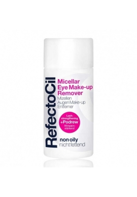 Make up remover, 150 ml