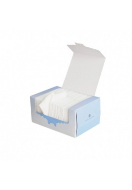 Blink premium gentle touch cotton